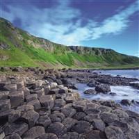 Best of Northern Ireland