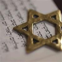 Jewish London Tour .