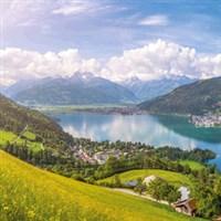 Traditional Austria