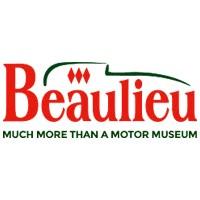 Beaulieu Motor Museum & Palace