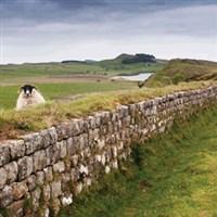 Historic Northumbria & County Durham