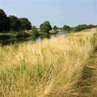 Enticing East of England & Cambridgeshire Charm