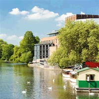 History, Heritage & Highlights Stratford upon Avon