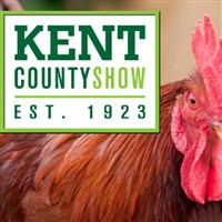Kent County Show .