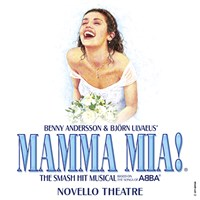 Theatre Break - Mamma Mia & Kinky Boots