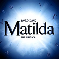 Matilda The Musical, Cambridge Theatre