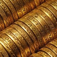 Royal Mint & Treasures of Wales