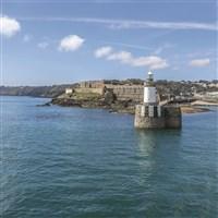 Guernsey Day Trip .