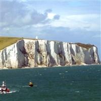 Battle of Britain Matinee Explorer