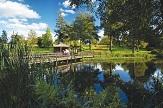 Savill Gardens and Royal Heritage tour
