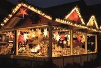 Exeter Christmas Market