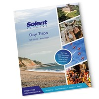 Solent Day Excursions